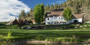 CO-Durango-AntlersCreek