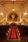 AZ-Sedona-Chapel-Tlaq