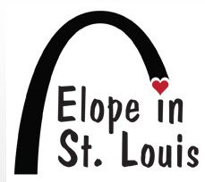 Elope in St. Louis