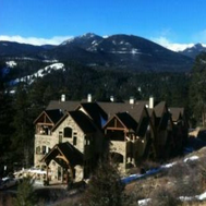 Della Terra Mountain Chateau