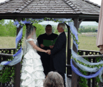Colorado Elopements