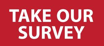 Take the Where To Elope Survey