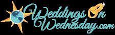 weddings on wednesday