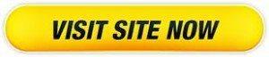 visit-website-now-btn
