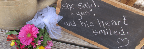 Elope In Texas Texas Elopement Packages Eloping In Texas