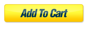 yellow_addtocart-300x99