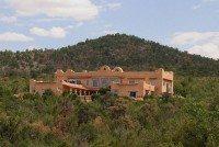 Hacienda Dona Andrea De Santa Fe