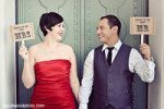 Elope To Portland Wedding Minister
