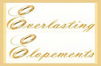 Everlasting Elopements