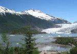 Juneau Alaska Adventure & Tours