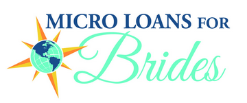 MIcro Loans for Brides