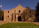 Elope to Texas
