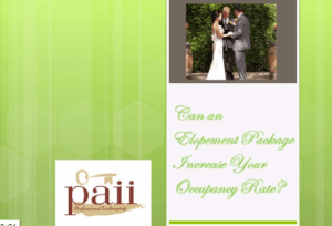 can-elopement-package-increase-occupancy-rate
