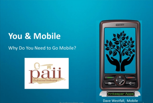 why-you-need-to-go-mobile