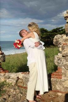 PR-Elopement-Destination-Wedding-WTE