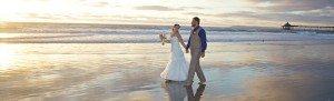 CA-SanDiego-Dream-Beach