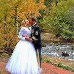 CO-Estes-Park-Romantic-River-Song