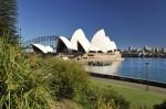 Eloping in Australia