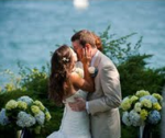 when to elope