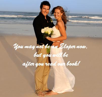 save 90% on your wedding