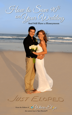 save-on-wedding